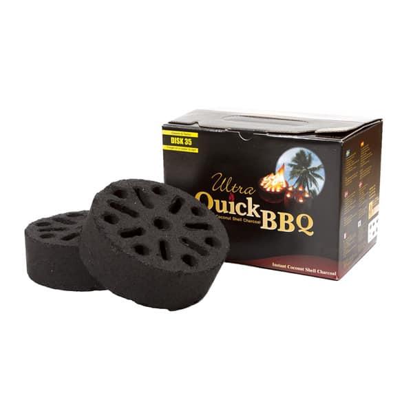 Cobb Ultra BBQ Briketts