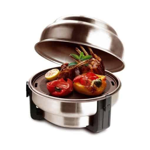 lamsrack-grill-barbecue